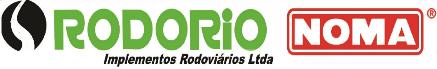 Rodorio Noma
